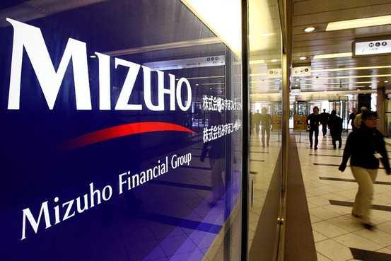 Mizuho-Financial-Group