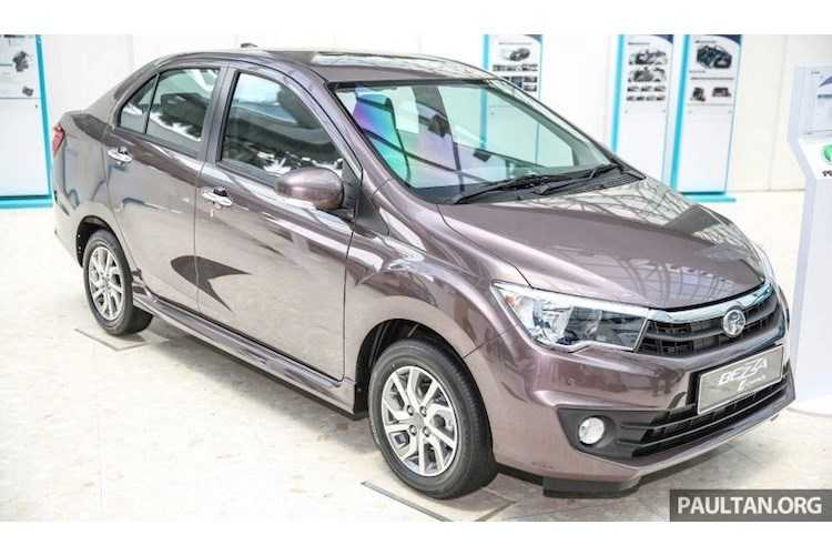sedan-co-nho-malaysia-may-toyota-gia-chi-278-trieu