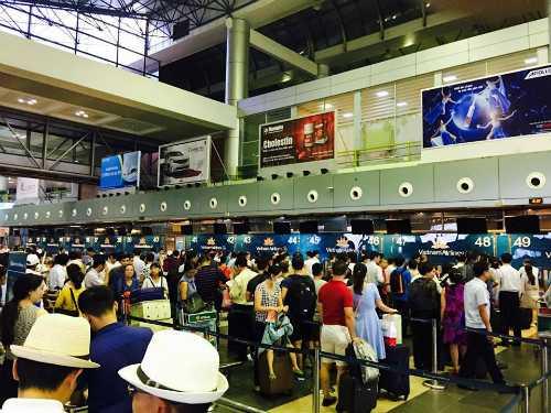 hack vietnam airlines 1