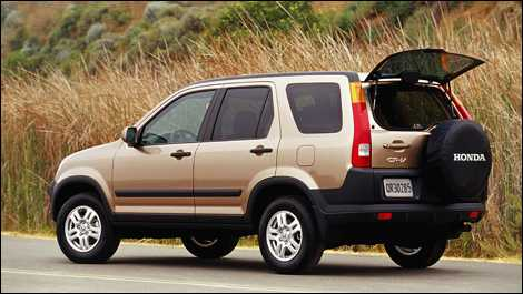 o to cu gia re duoi 400 trieu 3 1005345 Muốn tìm ô tô cũ rẻ, bền, đẹp, bạn nên đọc bài viết này!