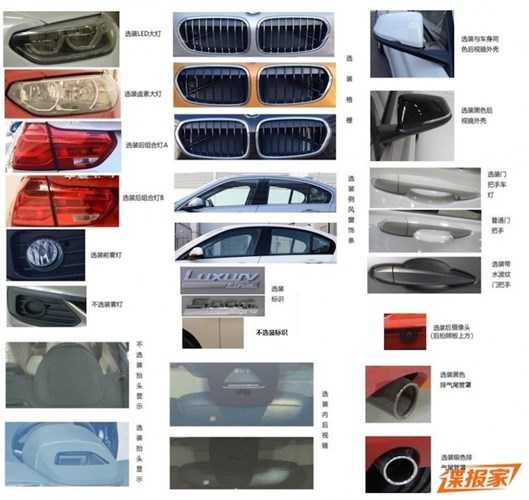 bmw-1-series-sedan-gia-sieu-re-co-gi-hot-hinh-4