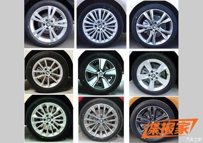 bmw-1-series-sedan-gia-sieu-re-co-gi-hot-hinh-5