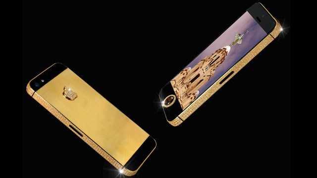 hai-hung-iphone-5-sieu-dat-gap-18000-lan-iphone-7-sap-ra-lo