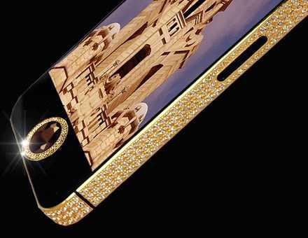 hai-hung-iphone-5-sieu-dat-gap-18000-lan-iphone-7-sap-ra-lo-hinh-2