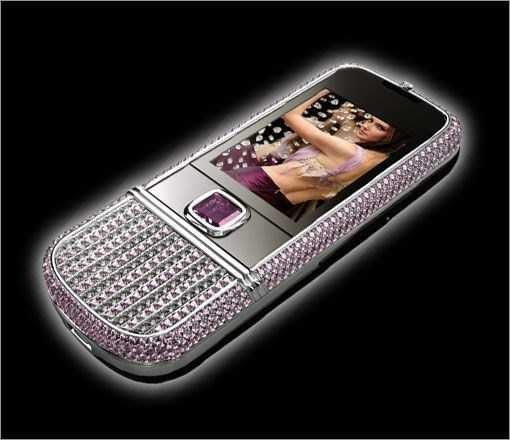 hai-hung-iphone-5-sieu-dat-gap-18000-lan-iphone-7-sap-ra-lo-hinh-6
