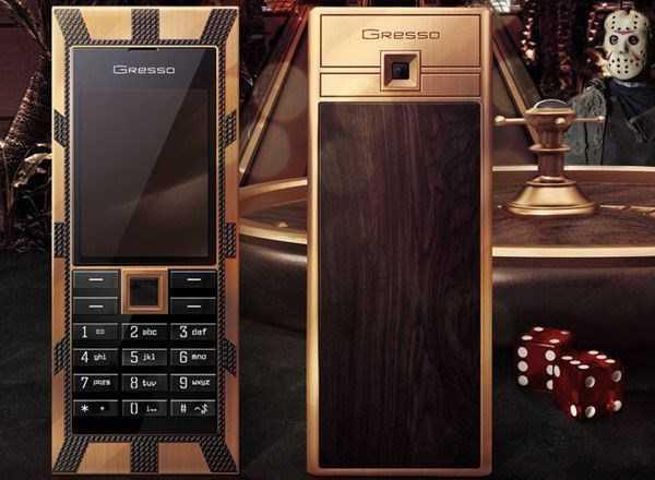 hai-hung-iphone-5-sieu-dat-gap-18000-lan-iphone-7-sap-ra-lo-hinh-8