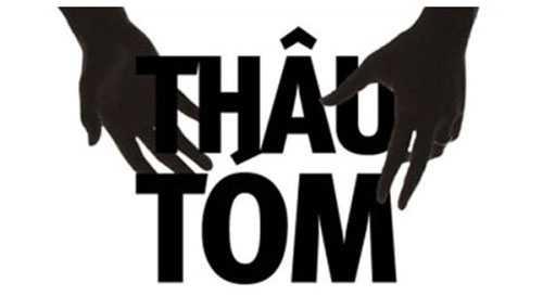 thau tom 1