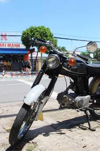 Honda-67-2