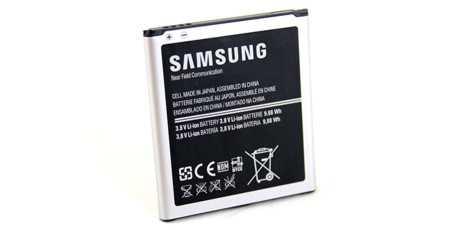 Day la ly do tai sao pin Galaxy Note 7 phat no - Anh 2
