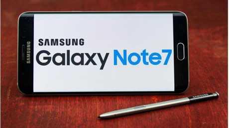 Day la ly do tai sao pin Galaxy Note 7 phat no - Anh 5