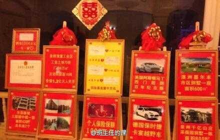 Phat hoang voi co dau dai gia phu kin vang tren nguoi-Hinh-8