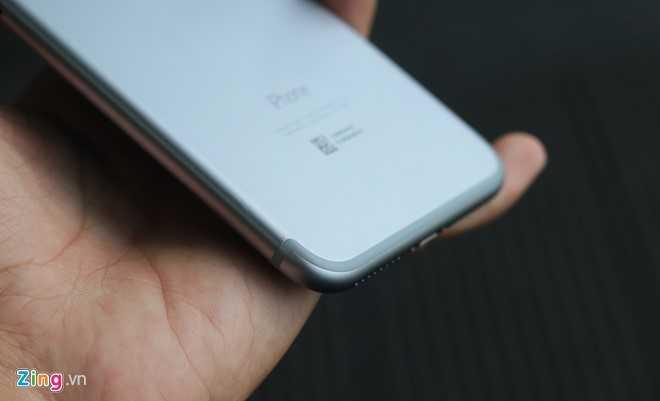 iPhone 7 Plus ban khong ra mat co mat tai Viet Nam hinh anh 11