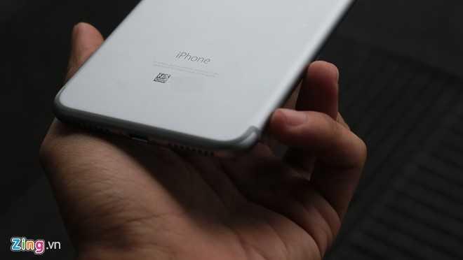 iPhone 7 Plus ban khong ra mat co mat tai Viet Nam hinh anh 12