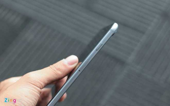 iPhone 7 Plus ban khong ra mat co mat tai Viet Nam hinh anh 5