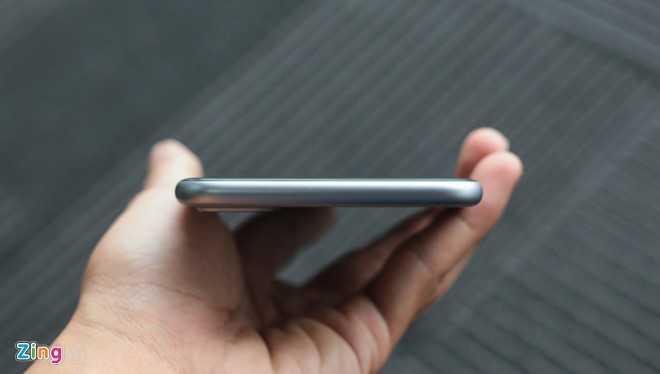 iPhone 7 Plus ban khong ra mat co mat tai Viet Nam hinh anh 6
