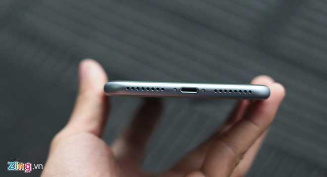 iPhone 7 Plus ban khong ra mat co mat tai Viet Nam hinh anh 7