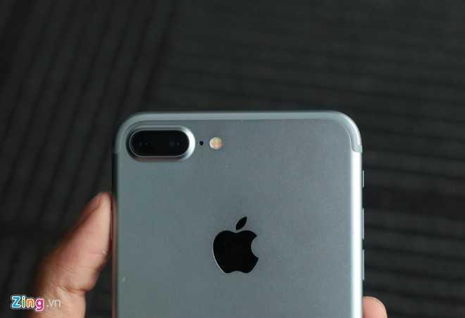 iPhone 7 Plus ban khong ra mat co mat tai Viet Nam hinh anh 9