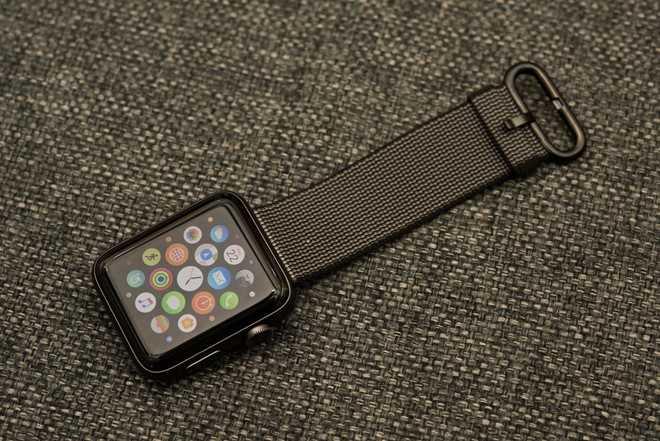 Apple Watch Series 2 ve Viet Nam gia 10 trieu dong hinh anh 3