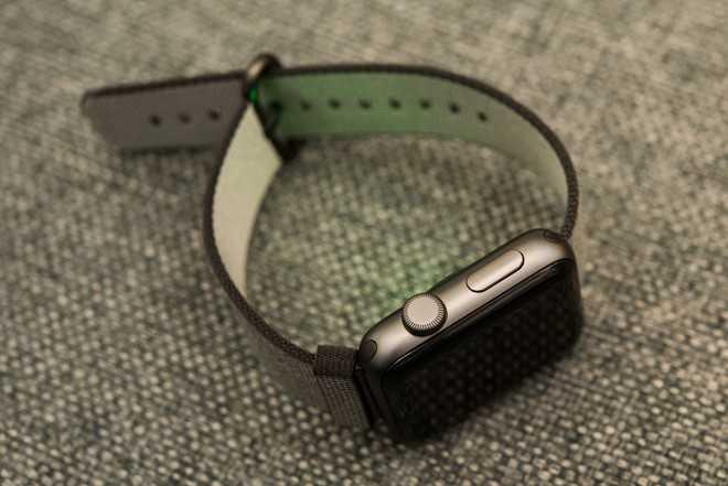 Apple Watch Series 2 ve Viet Nam gia 10 trieu dong hinh anh 6