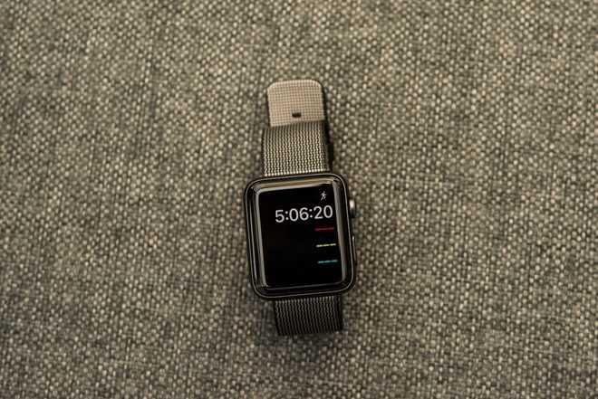 Apple Watch Series 2 ve Viet Nam gia 10 trieu dong hinh anh 7