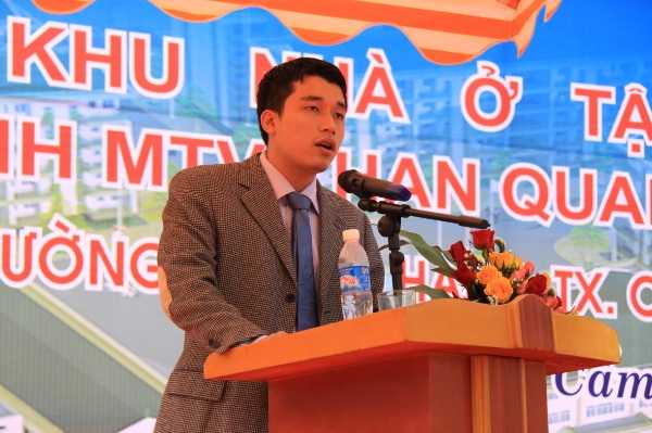 truong quoc dung pvv