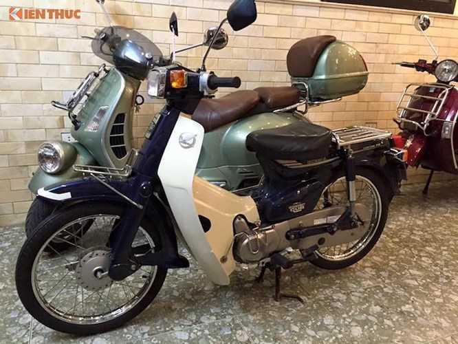 honda-super-cub-70-custom-dang-ky-1996-nhu-moi-tai-ha-noi
