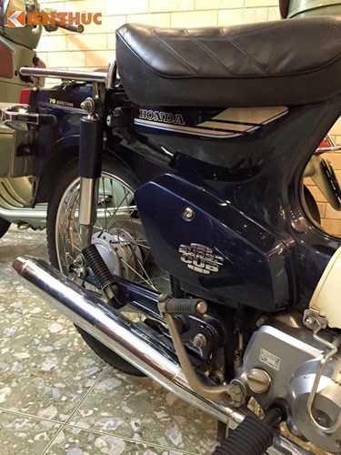 honda-super-cub-70-custom-dang-ky-1996-nhu-moi-tai-ha-noi-hinh-2