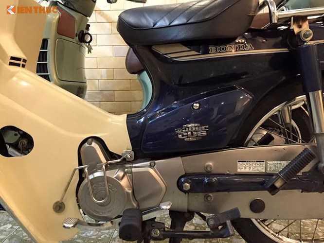 honda-super-cub-70-custom-dang-ky-1996-nhu-moi-tai-ha-noi-hinh-6
