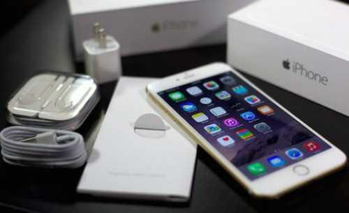 Nhiều iPhone xách tay bản quốc tế bỗng dưng thành bản khoá mạng sau khi reset.