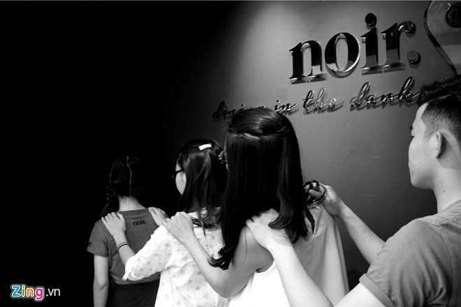 nha_hang_ky_la_8_sjrg