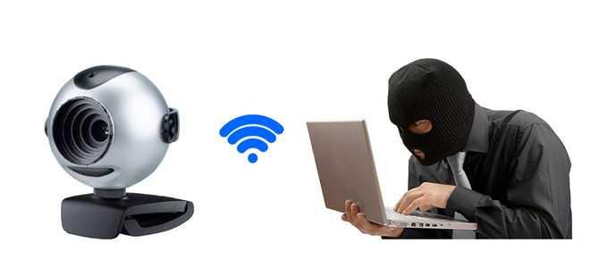 Bkav cảnh báo: mã độc trên smartphone, mật khẩu camera IP ảnh 1