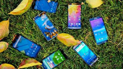 Ở phân khúc cao cấp trên 10 triệu đồng, nhiều smartphonegiảm giá mạnh dù số lượng sản phẩmmới lên kệ ít ỏi.