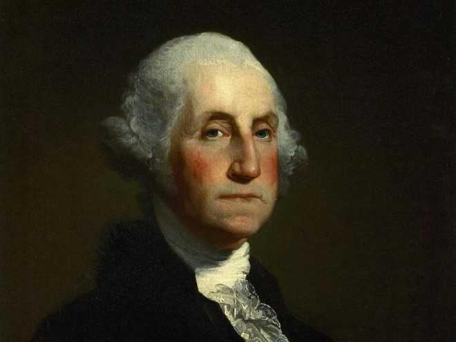 Những Tổng thống Mỹ kiếm tiền giỏi nhất thế giới - ảnh 4