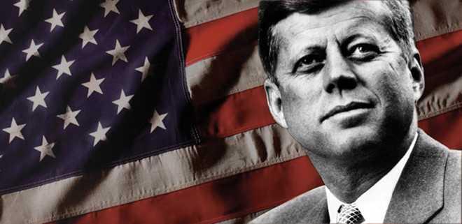 Những Tổng thống Mỹ kiếm tiền giỏi nhất thế giới - ảnh 5