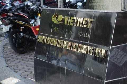 Rut giay phep cong ty da cap Lien minh tieu dung Viet Nam hinh anh 1