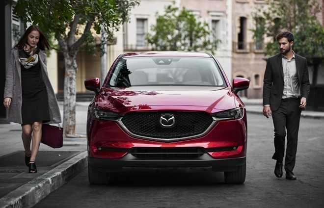 Anh chi tiet Mazda CX-5 2017 vua ra mat o My hinh anh 1