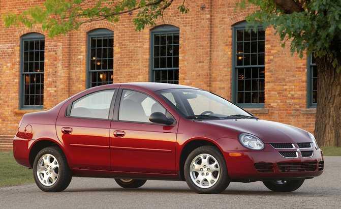 10 mẫu ô tô cũ kém an toàn không nên mua - ảnh 10