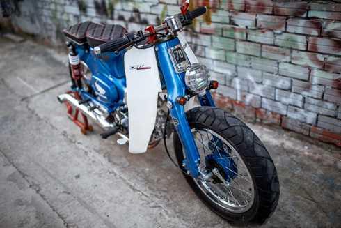 Honda-Cub-78-do-2