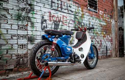 Honda-Cub-78-do-3