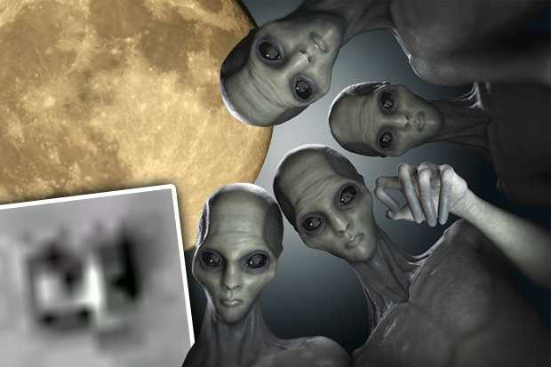 ufo-bases-found-on-moon-565580-1927