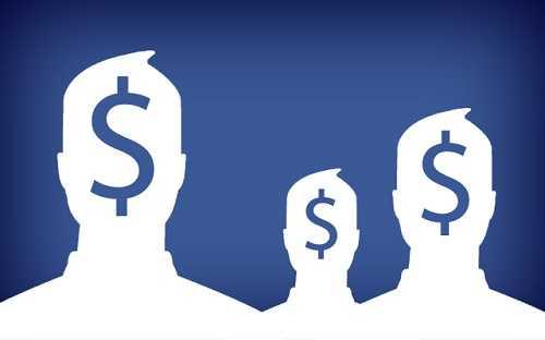 trieu-phu-facebook
