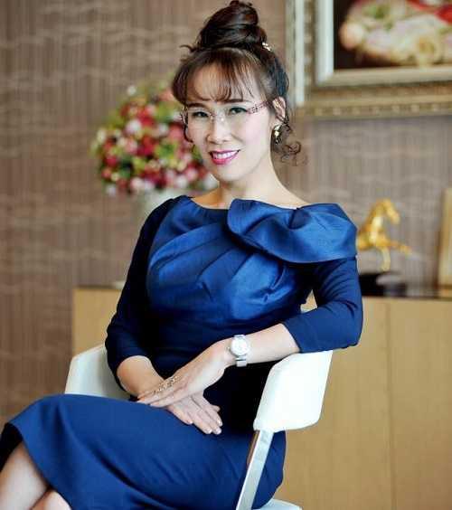 nguyen-thi-phuong-thao-1
