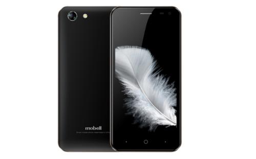 nhung-smartphone-co-gia-chua-den-1-trieu-dong-3