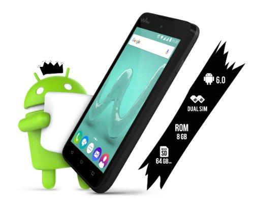 nhung-smartphone-co-gia-chua-den-1-trieu-dong-1