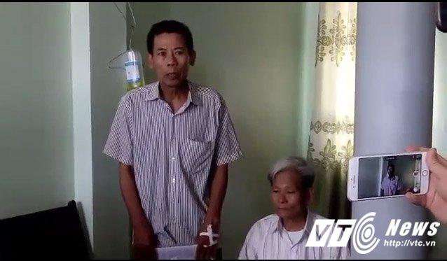 Hinh anh Nguoi dan Dong Tam-My Duc thay sai, mong su khoan hong 6