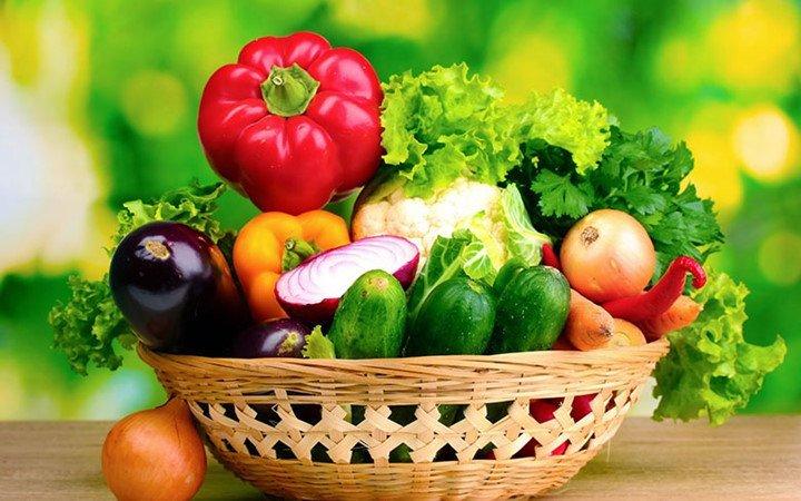 giảm cân, giảm cân sau sinh, giảm cân hiệu quả sau sinh