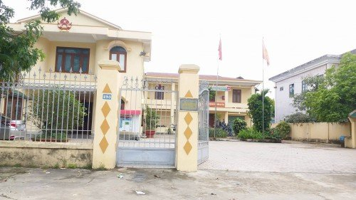 anh-toa-an-huong-khe-ngan-ha-1496979085