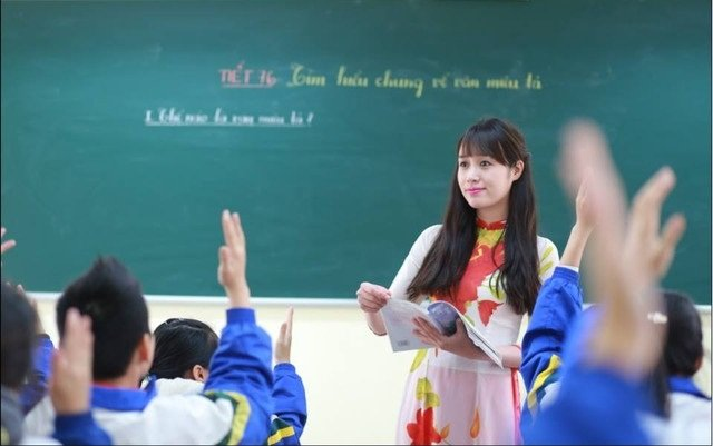 lien-thong-su-pham-ngu-van