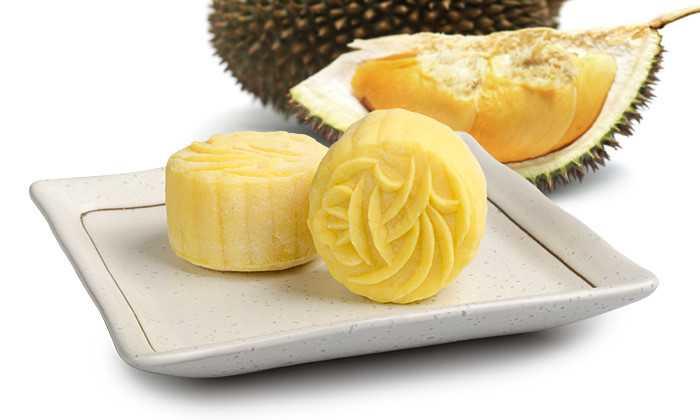Tăng cân: Sầu riêng rất giàu calo (147 kcal/100gr). Vì vậy nếu ăn quá nhiều loại quả này chất béo sẽ tích tụ trong cơ thể.