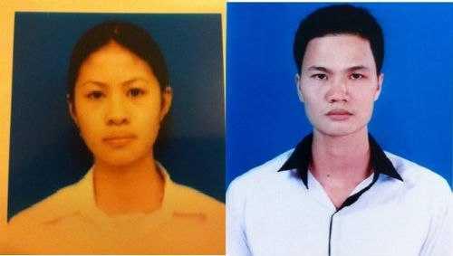 20160812153651-che-thai-n